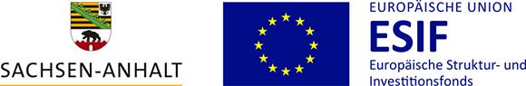 Banner ESI-FONDS